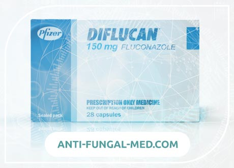 Purchase Diflucan In Usa